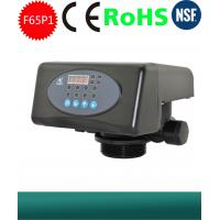 RO Systems Parts Runxin Multiport Valve Automatic Softening Control Valve F65P1 Manufactures