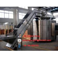 Oriented Bottle Unscrambling Machines Manufactures