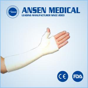 China Tubular Bandage Medical Bandage Orthopedic Tubular Tape on sale