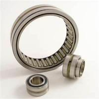 needle roller bearing, needle bearing (OEM high quality) Manufactures