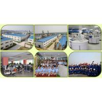 ZHONGLAN INDUSTRY CO.,LTD.