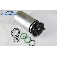 Front Air Spring Front Suspension Parts Land Rover Discovery 3 LR016403 RNB501580 Manufactures