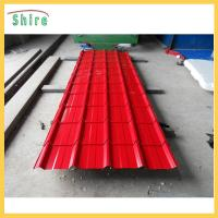 Waterproof Automotive Transport Protection Film , Laser Protection Film For Stainless Steel Manufactures