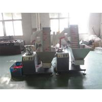 Automatic Lip Plastic Cap Slitting Machine High Speed 1800*1650*1450mm Manufactures