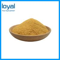 China Dispersing Agent Nno Used in Construction Building Materials &Water Treatment Chemicals on sale