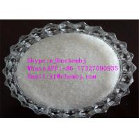 CAS 26490-31-3 Muscle Growth Steroids Nandrolone Laurate UK USA  Canada Brazil Manufactures