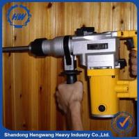 Concrete/Rock used Electric Hammer Drill/Power Rotary jack hammer drill 32mm Manufactures