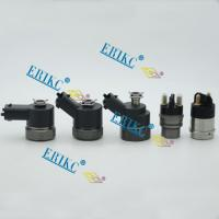 China F00R J01 173 BOSCH Injector Solenoid Valve; Diesel Injector Bosch 0445120036 Solenoid Valve for repair service on sale