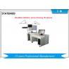 Surgical Clinic ENT Medical Equipment , 50/60HZ ENT Examination Unit Manufactures