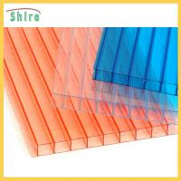 2.1mm Width Car Stone Chip Protection Film , Fender Protection Film Anti - Aging Manufactures
