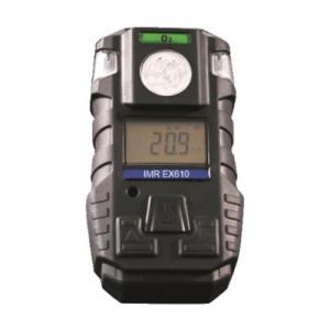 IMR EX610 SMART Sensor Gas Detector Manufactures