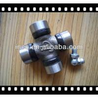 DONGFENG TRUCK SPARE PARTS,UNIVERSAL JOINT CROSS,3405MB-030 Manufactures
