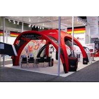 Side Wall, Trade Show and Canopies , Stretch tents , Inflatable Marquee , Manufactures