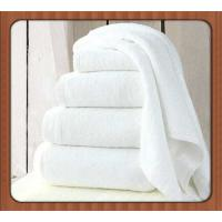 Quick dry microfiber bath towel in hotel towel for wholesale Manufactures