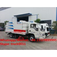 Buy cheap PROMOTION PRICE! High quality and competitive price forland RHD 110hp street from wholesalers
