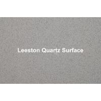 Top selling solid surface countertops artificial stone Manufactures