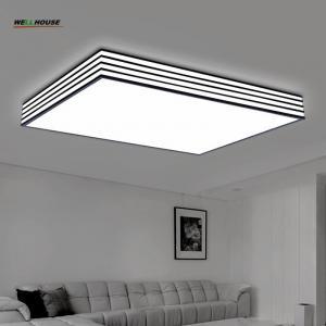 Quality 2015 Modern Led Ceiling Lights For Living Room luminaria Indoor Lamp Lighting for sale