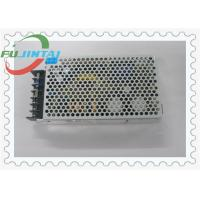 Original New Panasonic Power Supply R100U-12 For SMT Pick And Place Equipment Manufactures