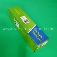 """PE food wrap for catering 18""""x2000ft Manufactures"""