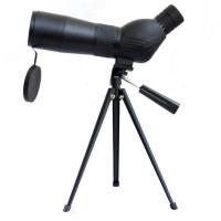 15x - 45x Variable Long Range Monocular Binocular With Tripod FMC BAK7 Lens Manufactures