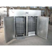 Buy cheap Thermostatic Drying Oven , High Efficiency Flux Drying Oven from wholesalers