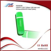 Add to Favorites 3G wireless modem usb stick up to 7.2Mbps Manufactures
