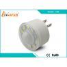US Plug in  Pir Based Motion Detector Indoor Movement Sensor Lights 3W Manufactures