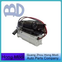BMW F02 Rubuild Air Suspension Compressor Pump Air Compressor 37206789450 Manufactures