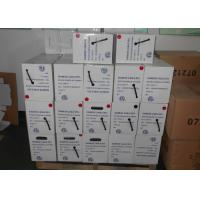 Copper DBS / CATV CCTV Video Cable RG59 For Broadcasting Satellite Manufactures