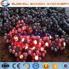 cast steel balls,high crome grinding media balls, casting chrome grinding media, casting balls Manufactures