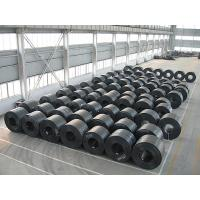 25 MT ASTM A36, SAE 1006, SAE 1008 Hot Rolled Steel Coils, 1250 / 1500 / 1800mm Width Manufactures