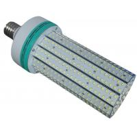Hot selling E39/E40high brightness SMD 5630 200W LED Corn light with CE&ROHS approved Manufactures