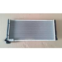 Quality Hot Sale Auto Radiator Chery Aluminum Radiator,Chery QQ,A5,A3,TIGGO Aluminum Radiator for sale