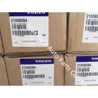 21006084 VOE21006084 common rail injector Manufactures