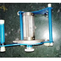 Buy cheap Polyethylene Tape Hand Pipe Coating Machine for Pipeline Anti Corrosion from wholesalers