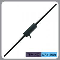 High Frequency Auto Electric Car Antenna Fibreglass Mast PCB Amplify Manufactures
