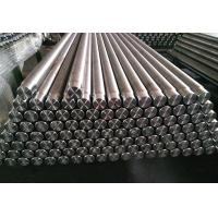 High Strength Hard Chrome Plated Rod Micro Alloy Steel Grades Manufactures