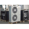 Domestice Heat pump water heater, house heat pump, Floor heating heat pump Manufactures
