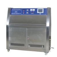 PID SSR Control UV Aging Test Chamber / Ultraviolet UVA Light Tester  In Lab Manufactures
