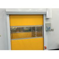 Quality Air Shower Cleanroom With Fast Speed for sale