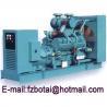 Buy cheap 125 kva cummins generator,6BTAA5.9-G2 cummins diesel engine,125 kva generator from wholesalers
