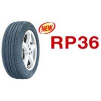 205 55 16 tyres Manufactures
