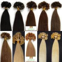 unprocessed brazilian human hair extension  from china manufacture  competitive price and quality product Manufactures