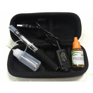 Electronic vapor cigarette EGO CE4 kit E-cigarette Kit china supply Manufactures