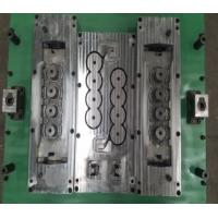 Pressure Die Cast Tooling , Aluminum Casting Molds For Alloy Die Cast Products Manufactures