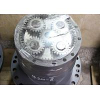 Quality 260Kgs Excavator Hydraulic Swing Reducer SM220-2M for Sany SY215-7 Kobelco SK200-6 for sale