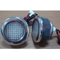 High Lumen 150lm IP68 waterproof underwater LED SPA Light with DIP led