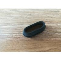 China Car Feet Bumpers Molded Rubber Parts , Custom Rubber Products Oil Resistance on sale