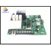 Buy cheap YAMAHA YS12 POWER BOARD KM5-M5882-114 KM5-M5882-100 Original new or used from wholesalers
