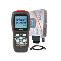 S150 OBDII Oil Reset Tool For Reset Airbag / Oil Inspection Light Manufactures